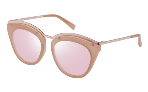 Γυαλιά Ηλίου Le Specs Eye Slay LSP1702042