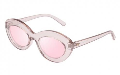 Γυαλιά Ηλίου Le Specs Fluxus LSP1802155