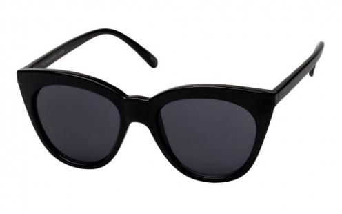 Γυαλιά Ηλίου Le Specs HALFMOON MAGIC LSP 1202094