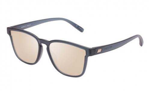 Γυαλιά Ηλίου Le Specs History LSP1802159