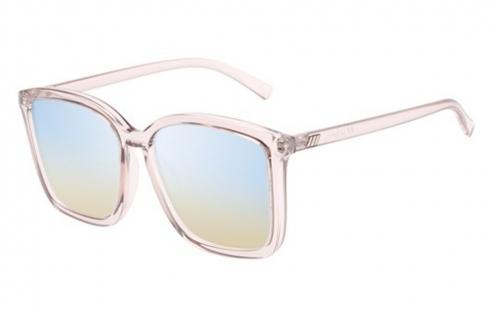 Γυαλιά Ηλίου Le Specs It Aint Baroque LSP1802150