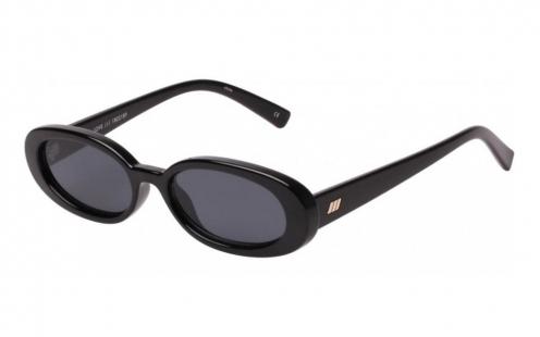 Γυαλιά Ηλίου Le Specs OUTTA LOVE LSP1802189