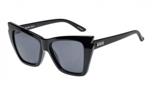Γυαλιά Ηλίου Le Specs I Feel Love LSP1802413