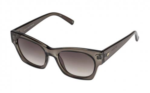 Γυαλιά Ηλίου Le Specs ROCKY[W] LSP1902108