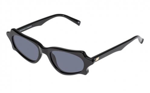 Γυαλιά Ηλίου Le Specs TOYCOON LSP2002237