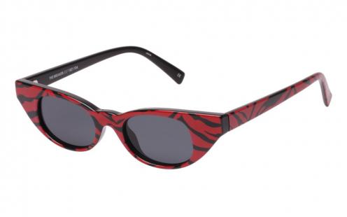 Γυαλιά Ηλίου Adam Selman x Le Specs The Heartbreaker LAS1821108