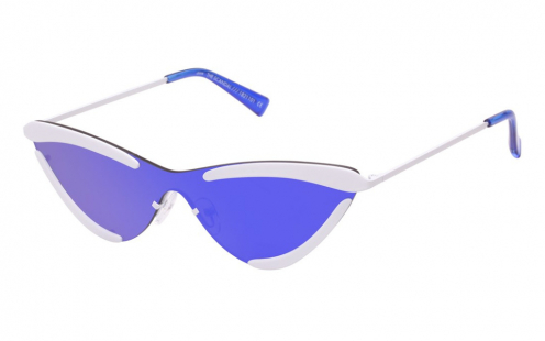 Γυαλιά Ηλίου Adam Selman x Le Specs The Scandal LAS1821103