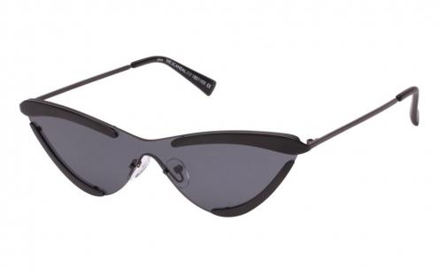 Γυαλιά Ηλίου Adam Selman x Le Specs The Βreaker LAS1821104