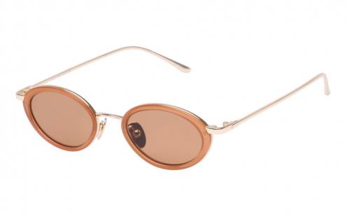Γυαλιά Ηλίου Adam Selman x Le Specs The Scandal LAS1821101