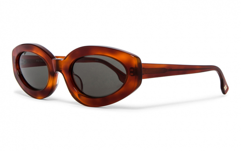 Γυαλιά Ηλίου Le Specs METEOR AMOUR LUXE LSL1901406