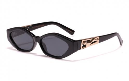 Γυαλιά Ηλίου Le Specs Fort Panthere LSL1823830