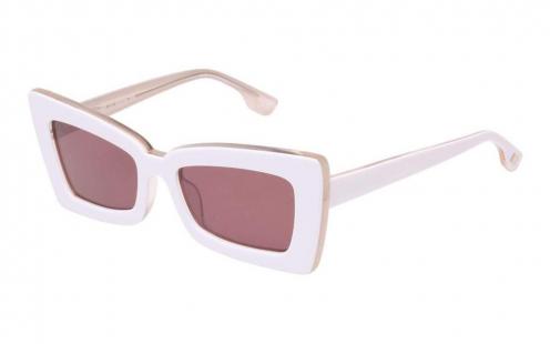 Γυαλιά Ηλίου Le Specs Air Heart 1602175