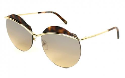 Γυαλιά Ηλίου Marc Jacobs MARC 102/S J5G GG