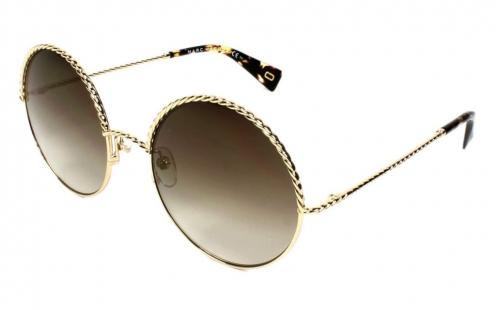 Γυαλιά Ηλίου Marc Jacobs MARC 169/S 06JJL