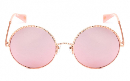 Γυαλιά Ηλίου Marc Jacobs MARC 169/S EYR0J