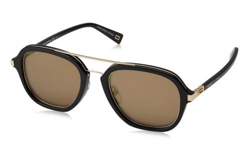 Γυαλιά Ηλίου Marc Jacobs MARC 172/S 2M2K1