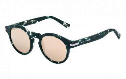 Γυαλιά Ηλίου Marc Jacobs MARC 184/S PHWUE