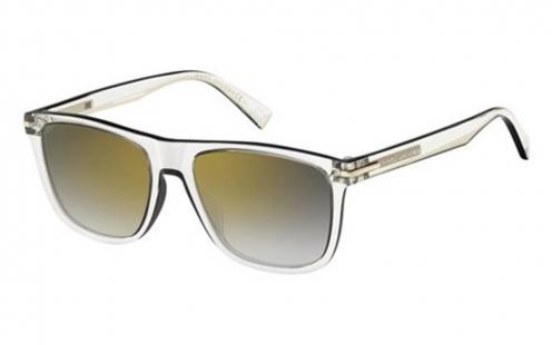 Γυαλιά Ηλίου Marc Jacobs MARC 221/S MNGFQ