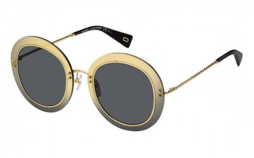 Γυαλιά Ηλίου Marc Jacobs MARC 262/S 2M2IR
