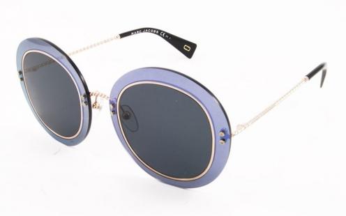 40afb2bcde Γυαλιά Ηλίου Marc Jacobs MARC 262 S EL9IR