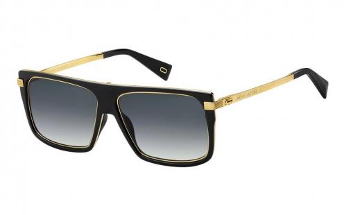 Γυαλιά Ηλίου Marc Jacobs MARC 242/S 2M29O