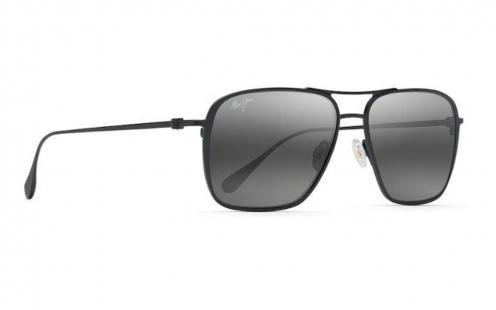 Γυαλιά Ηλίου Maui Jim Beaches 541-2M