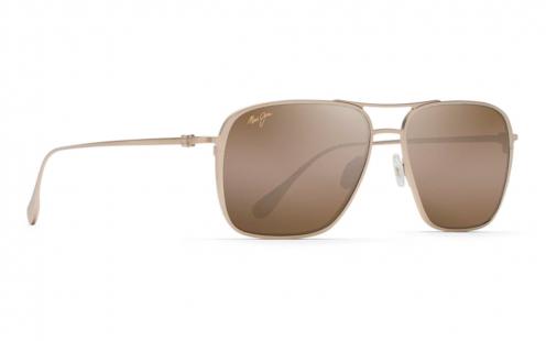Γυαλιά Ηλίου Maui Jim Beaches 541-16A