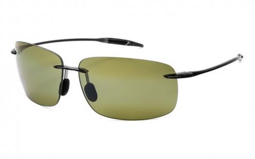 Γυαλιά Ηλίου Maui Jim Breakwall 422-11