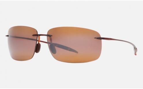 Γυαλιά Ηλίου Maui Jim Breakwall 422-26