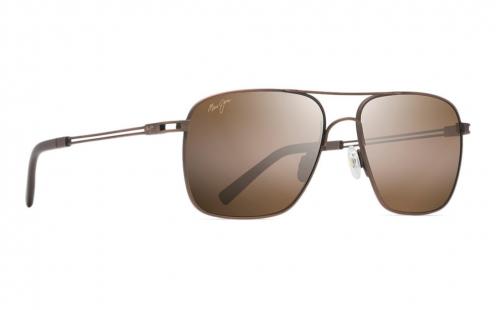 Γυαλιά Ηλίου Maui Jim Haleiwa 328-18