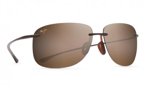Γυαλιά Ηλίου Maui Jim Hikina 445-11M