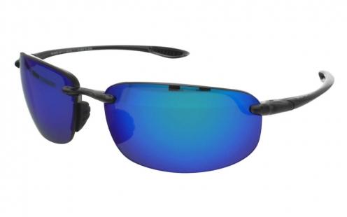 Γυαλιά Ηλίου Maui Jim Hookipa B407-11