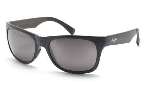 Γυαλιά Ηλίου Maui Jim Kahi 736-63W