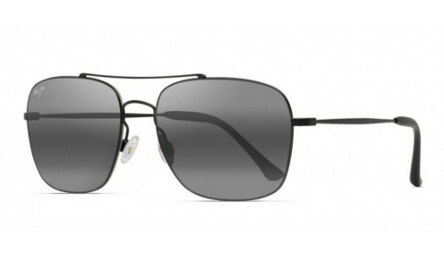Γυαλιά Ηλίου Maui Jim Velzyland 802-14G
