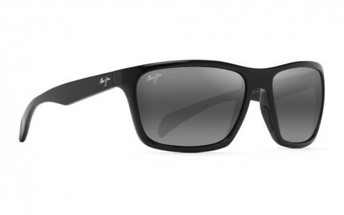Γυαλιά Ηλίου Maui Jim Makoa 804-02