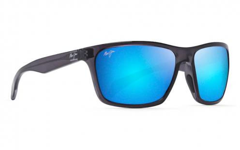 Γυαλιά Ηλίου Maui Jim Makoa 804-14G
