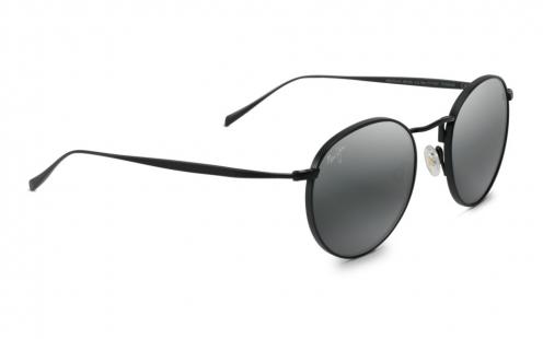 Γυαλιά Ηλίου Maui Jim Pineapple 784-06D