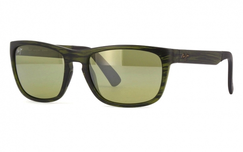 Γυαλιά Ηλίου Maui Jim South Swell HT755-15M