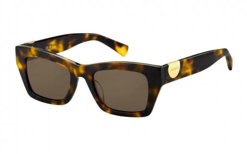 Γυαλιά Ηλίου Max&Co 384/G/S 086HA
