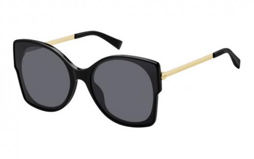 Γυαλιά Ηλίου Max&Co 391/G/S 807IR