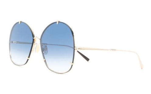 Γυαλιά Ηλίου Gucci GG0328S 001