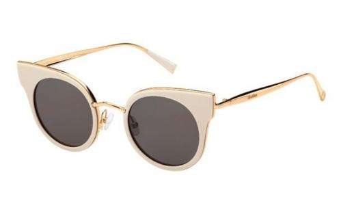 Γυαλιά Ηλίου Max Mara MM ILDE I 25AK2