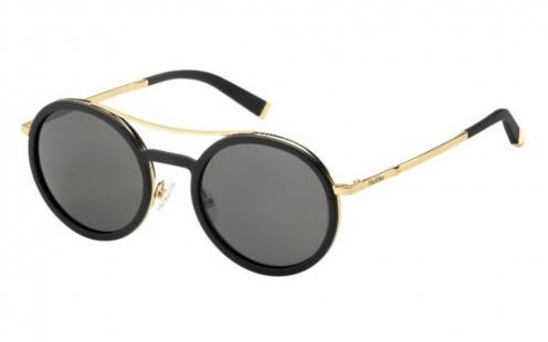 Γυαλιά Ηλίου Max Mara MM OBLO V28Y1