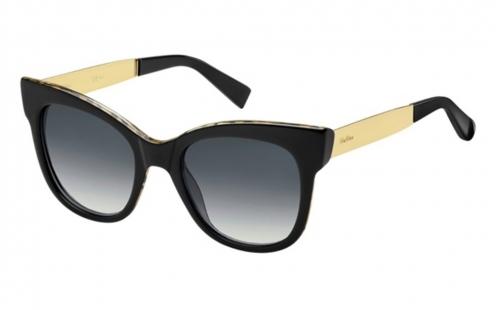 Γυαλιά Ηλίου Max Mara MM TEXTILE 7T3/90