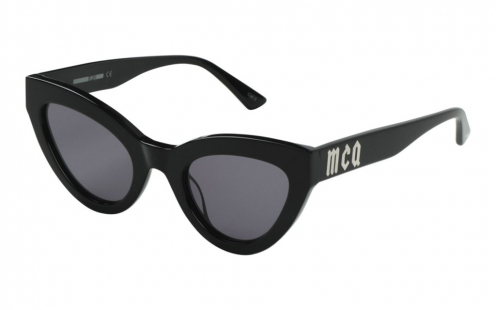 Γυαλιά Ηλίου Alexander McQueen McQ MQ0158S 001