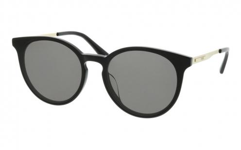 Γυαλιά Ηλίου Alexander McQueen McQ MQ0158S 002