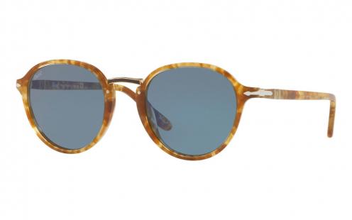 Γυαλιά Ηλίου Persol PO3165S 24/31