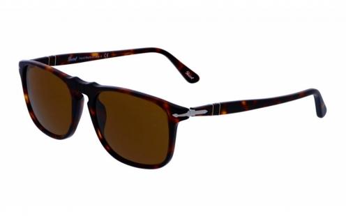 Γυαλιά Ηλίου Persol PO3059S 24/33
