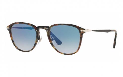 Γυαλιά Ηλίου Persol PO3165S 1071/3F