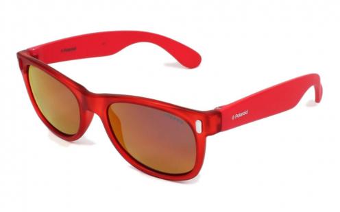 Γυαλιά Ηλίου Polaroid Kids P0115 RHB5X